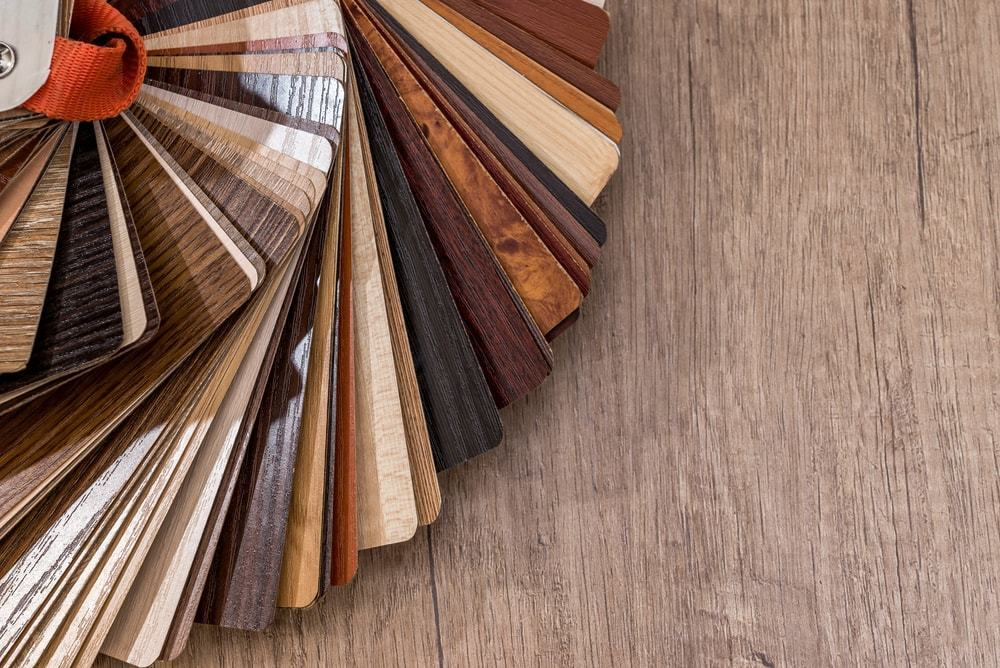 Understanding The Decorative Laminate Industry
